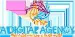 ADigitalAgency-logo