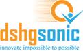 DSHGSonic-logo