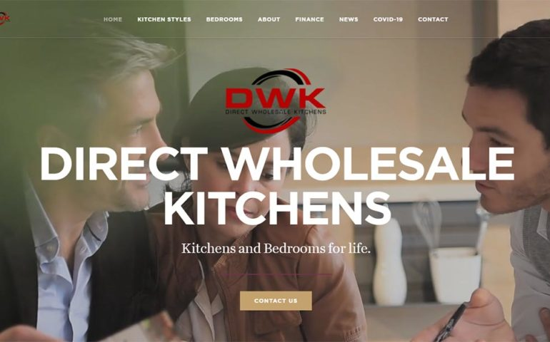 Direct_Wholesale_Kitchens